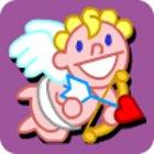 Flibricks Cupid juego