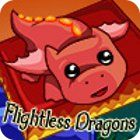 Flightless Dragons juego