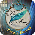 Flights of Fancy: Two Doves Collector's Edition juego