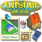 Flip or Flop juego