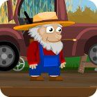 Flip the Farmer juego