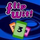Flip Wit! juego