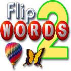 Flip Words 2 juego