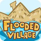 Flooded Village juego
