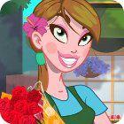 Flora's Flower Shop juego