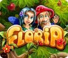 Floria juego