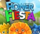 Flower Fiesta juego