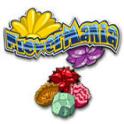 Flower Mania juego
