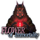 Flower of Immortality juego