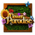 Flower Paradise juego