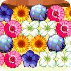 Flower Power juego