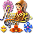 Flower Quest juego