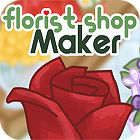 Flower Shop juego