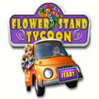 Flower Stand Tycoon juego