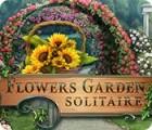 Flowers Garden Solitaire juego