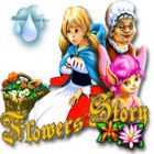 Flower's Story juego