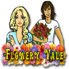Flowery Vale juego