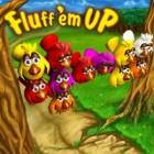 Fluff 'Em Up juego