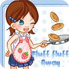 Fluff Fluff Away juego
