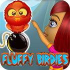 Fluffy Birds juego