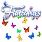 Fluttabyes juego
