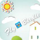 Fly, Birdie juego
