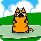 Flying Cat juego
