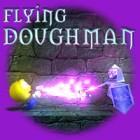 Flying Doughman juego
