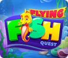 Flying Fish Quest juego