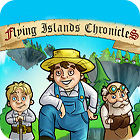 Flying Islands Chronicles juego