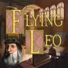 Flying Leo juego