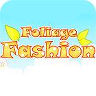 Foliage Fashion juego