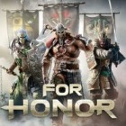For Honor juego
