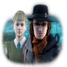 Forbidden Secrets: Alien Town juego