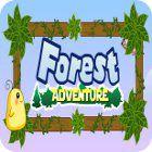 Forest Adventure juego