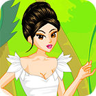 Forest Fairy Dress-Up juego