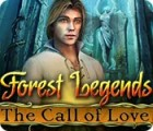 Forest Legends: The Call of Love juego