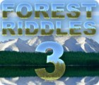 Forest Riddles 3 juego