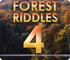 Forest Riddles 4 juego