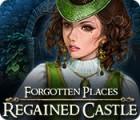 Forgotten Places: Regained Castle juego