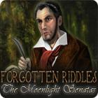Forgotten Riddles: The Moonlight Sonatas juego