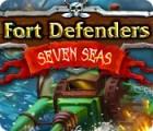 Fort Defenders: Seven Seas juego