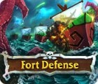 Fort Defense juego