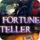 Fortune Teller juego