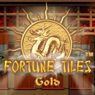 Fortune Tiles Gold juego