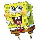 SpongeBob SquarePants: Foto Flip Flop juego