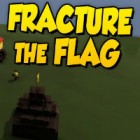 Fracture The Flag juego