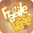 Fragile Vase juego