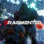 Fragmented juego