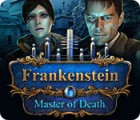 Frankenstein: Master of Death juego